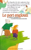 le_port_englouti2.jpg