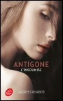 ANTIGONE couverture.jpeg