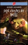 7contes-trolls-reedition.jpg